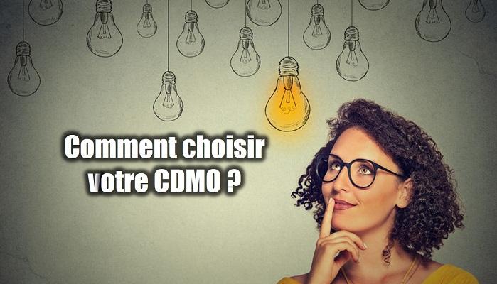 cdmo-choix-10-points