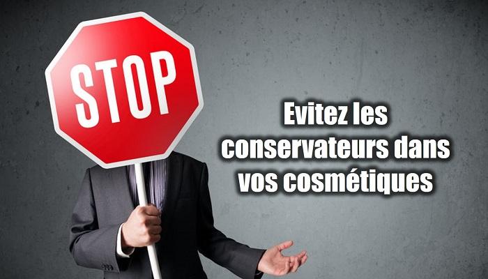 Stop-conservateurs-cosmetiques